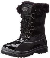 Khombu Women's Free-K Cold Weather Boot