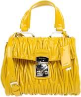 Miu Miu Handbags - Item 45269337