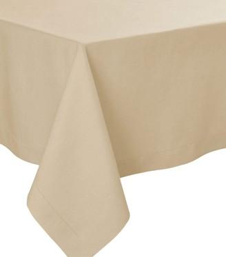 Alexandre Turpault Florence Tablecloth (170Cm X 250Cm)