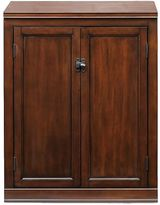 """Pottery Barn Cabinet Base with Doors - 36"""""""