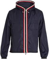 Moncler Anton technical jacket