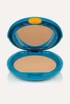 Shiseido Spf36 Uv Protective Compact Foundation Refill - Medium Ivory