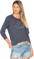 Sundry Salty Air Sweatshirt