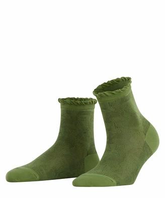 Falke Women's Noisy Floor Ankle Socks
