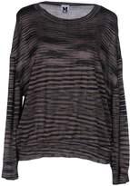 M Missoni Sweaters - Item 39780271