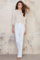 Filippa K Lily Stretch Jeans