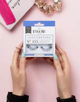 Eylure Lengthening Lashes - No. 155