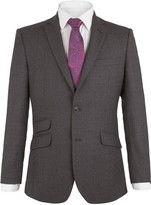 Alexandre Grove Suit Jacket