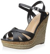 Charles by Charles David Women's Astro Wedge Sandal