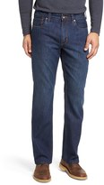Tommy Bahama Men's 'Santorini' Relaxed Fit Jeans