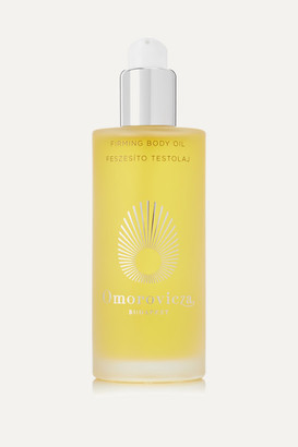 Omorovicza Firming Body Oil, 100ml - Colorless
