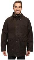 Filson All Season Rain Coat