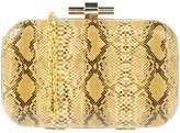 La Fille Des Fleurs Handbags - Item 45273887