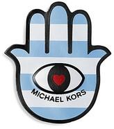 MICHAEL Michael Kors Evil Eye Sticker