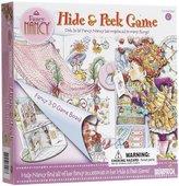 Briarpatch Fancy Nancy Hide 'N Peek House Game