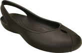 Crocs Women's Olivia II Flat