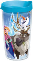 Tervis 16-oz. Disney Frozen Character Group Insulated Tumbler