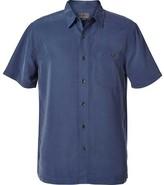 Royal Robbins Mojave Pucker Dry Short Sleeve Shirt (Men's)
