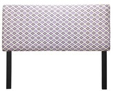Bungalow Rose Sayles Upholstered Panel Headboard Size: Eastern King