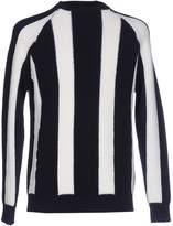 Sunnei Sweaters - Item 39742455