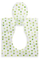 Mommys Helper Mommy's HelperTM Froggie Flushable Toilet Seat Covers - 10-Pack