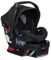 Britax B-Safe 35 Infant Car Seat in Black