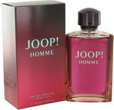 JOOP! JOOP by Cologne for Men