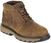 Caterpillar Men's Parker Chukka Boot