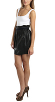 A.L.C. Marsha Skirt