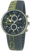 MOMO Design Jet Aluminium Crono Men's watches MD4187AL-101