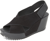 Pedro Garcia Freya Wedge Sandals