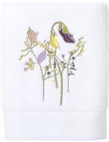 Yves Delorme Senteur Bath Towel 70x140cm