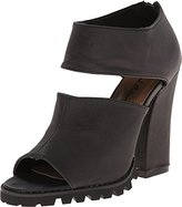 Michael Antonio Women's Kaimi Wedge Sandal