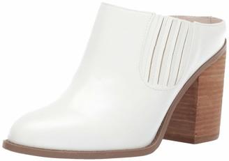 Madden-Girl Women's MAGGIEE Fashion Boot
