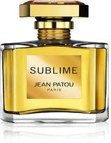 Jean Patou Sublime by 2.5 oz Eau de Parfum Spray