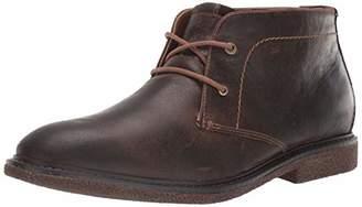 Lucky Brand Men's Boone Chukka Boot
