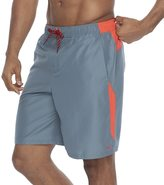 Nike Men's Core Contend Volley Shorts