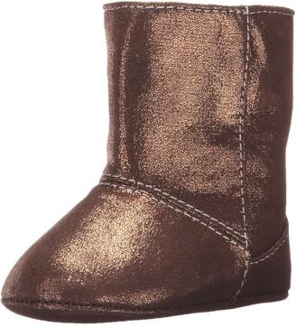 Baby Deer Baby-Girl's 02-4774 Fashion Boot