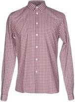 Paul Smith Shirts - Item 38617002