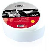 Caron Dair Non Woven Roll 100m