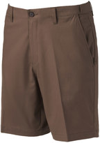 Croft & Barrow Men's Stretch-Flex Waist Easy-Care Shorts