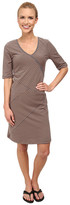 Lole Leena V-Neck Dress