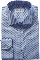 Robert Graham Otis Modern Fit Dress Shirt