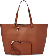 Fossil Rachel Tote with Pouch