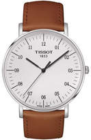Tissot Everytime T1096101603700