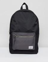 Herschel Settlement Backpack 23l