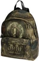 Givenchy Backpacks & Fanny packs - Item 45373395