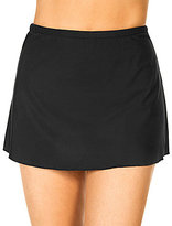 Miraclesuit Solid Skirted Bottom