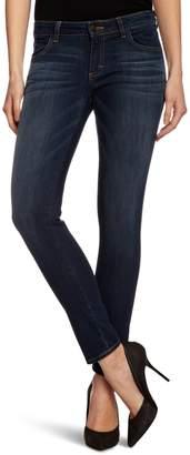 Siwy Women's Intense Cropped Ankle Jean