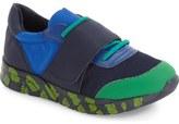 Stella McCartney Vance Sneaker (Toddler, Little Kid & Big Kid)